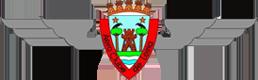 Logo aeroclube Leiria